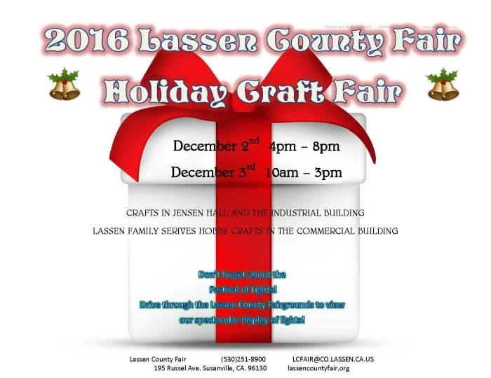 2016-holiday-craft-fair-flyer