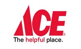 ace-hardware-logo-265x160