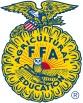 FFA_Emblem