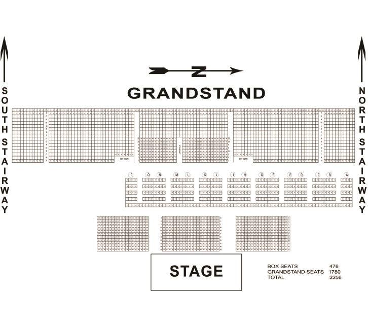 grandstand-seating-plans-proof-2017