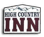 highcountryinn