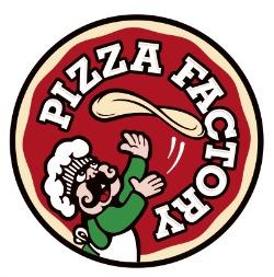 pizzafactorylogo