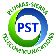PLUMAS-SIERRA-telecom