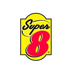 super-8-logo-primary