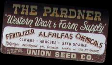 The pardner.jpg 1