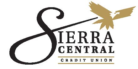 Sierra Central Credit Union