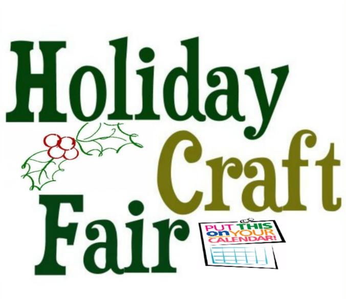 Holiday-Craft-Fair-2016