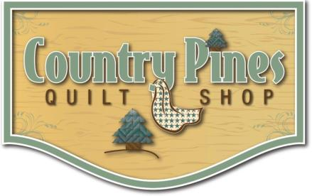 Art_570831 Country Pines Quilt Shop_Production